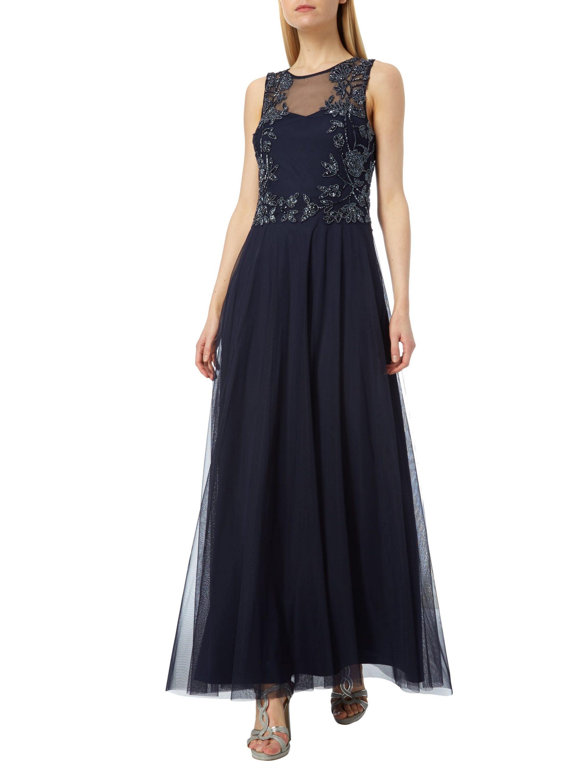 20 Wunderbar Reduzierte Abendkleider für 201910 Elegant Reduzierte Abendkleider Ärmel