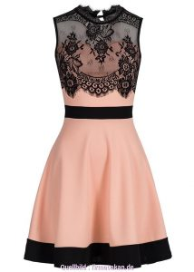 17 Luxurius Rosa Schwarzes Kleid Bester Preis20 Kreativ Rosa Schwarzes Kleid Stylish