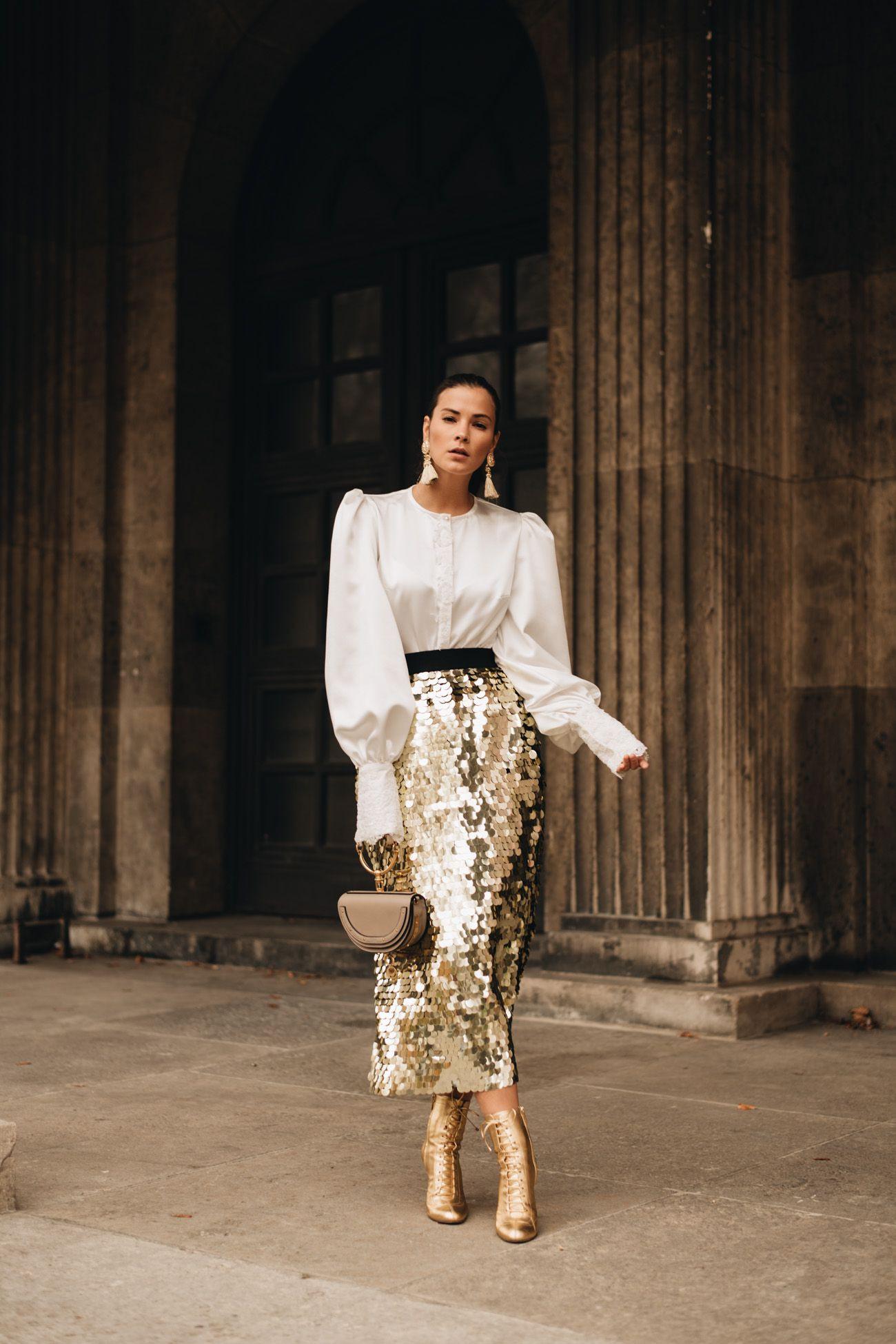 15 Coolste Schicke Kleider Weihnachtsfeier Vertrieb Großartig Schicke Kleider Weihnachtsfeier Galerie