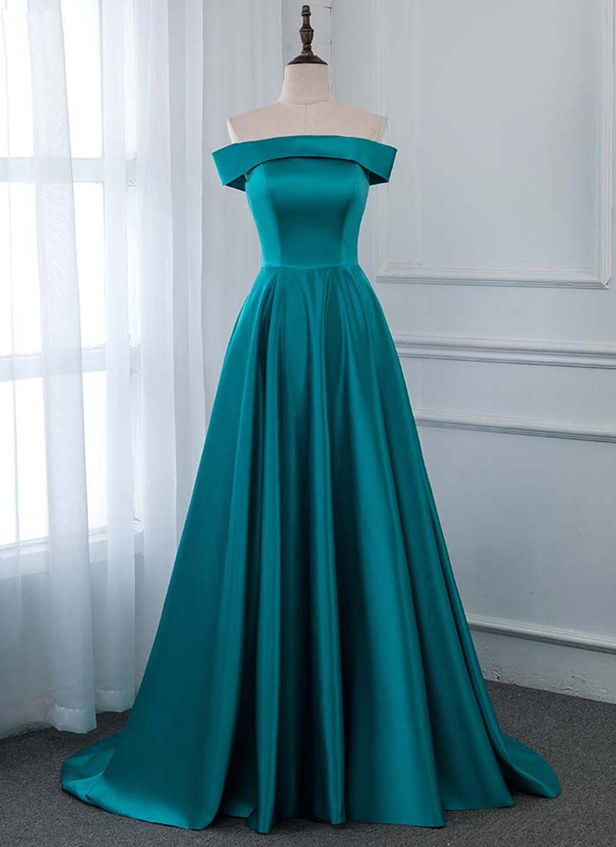 13 Luxurius Türkises Langes Kleid Galerie15 Einzigartig Türkises Langes Kleid Spezialgebiet