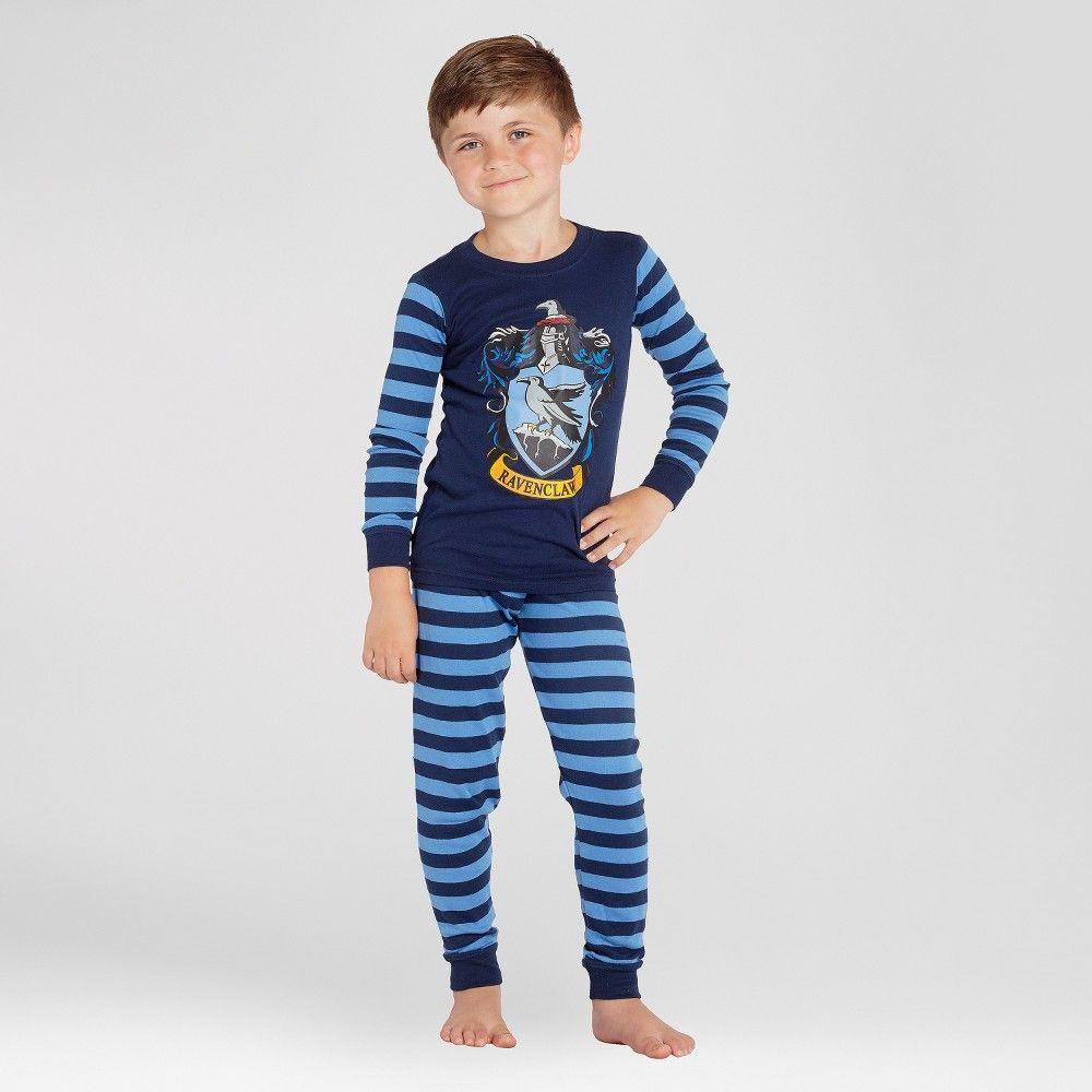 10 Schön Abend Dress Boy Boutique Einfach Abend Dress Boy Spezialgebiet