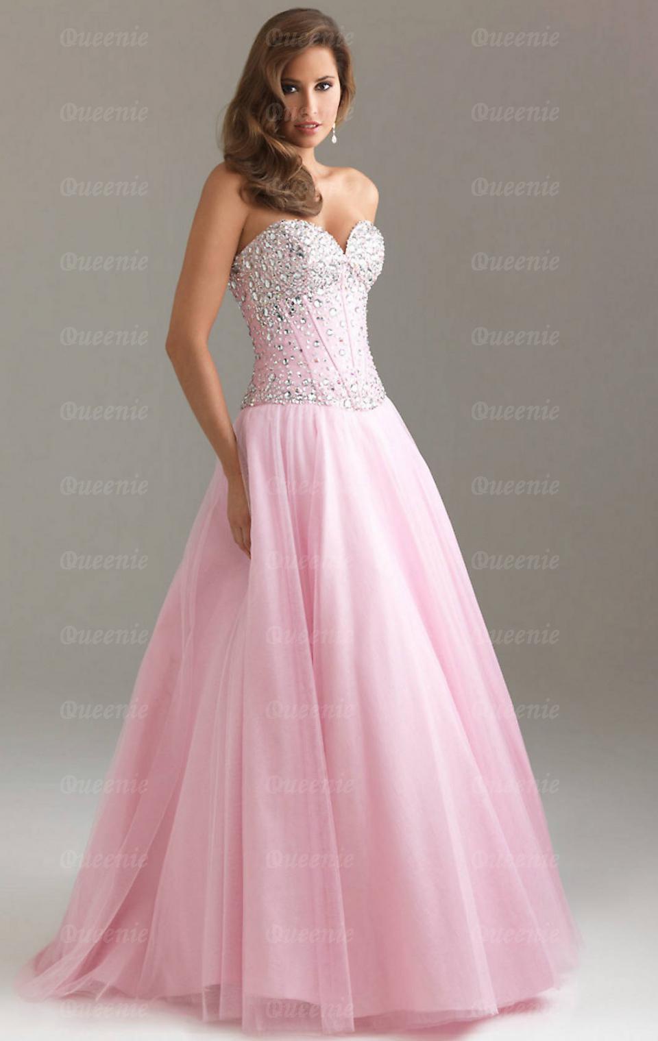 Fantastisch Abendkleider Rose ÄrmelAbend Perfekt Abendkleider Rose Design
