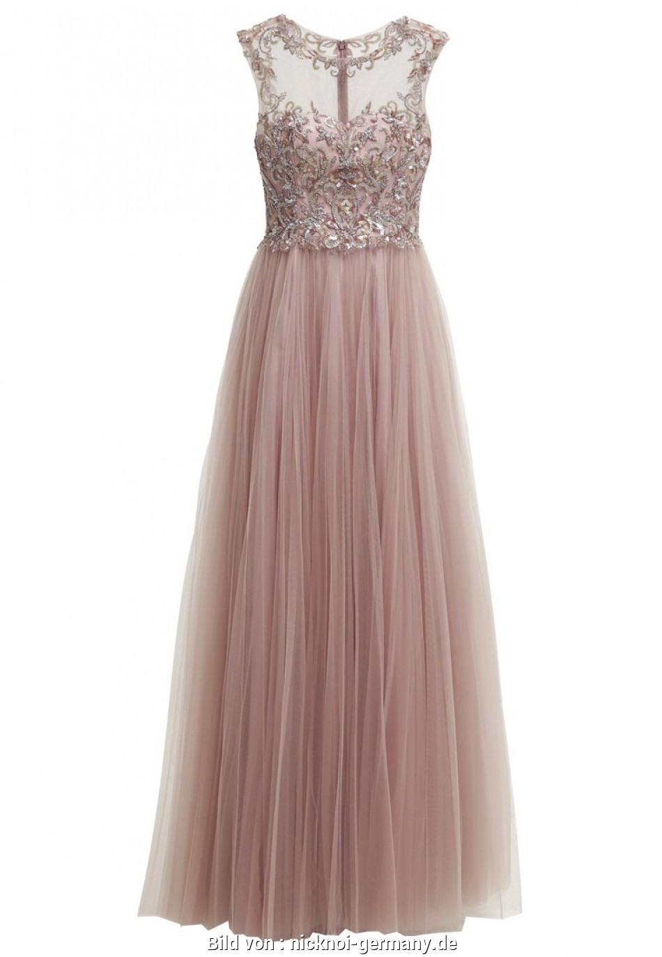 Abend Cool Zalando Abendkleid Lang VertriebDesigner Erstaunlich Zalando Abendkleid Lang Stylish