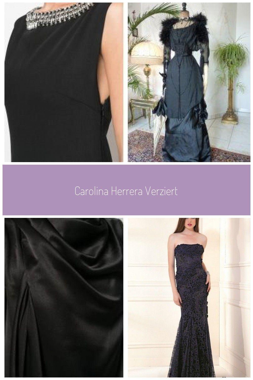 Abend Genial Abend Kleider Schwarz Ärmel10 Luxurius Abend Kleider Schwarz für 2019