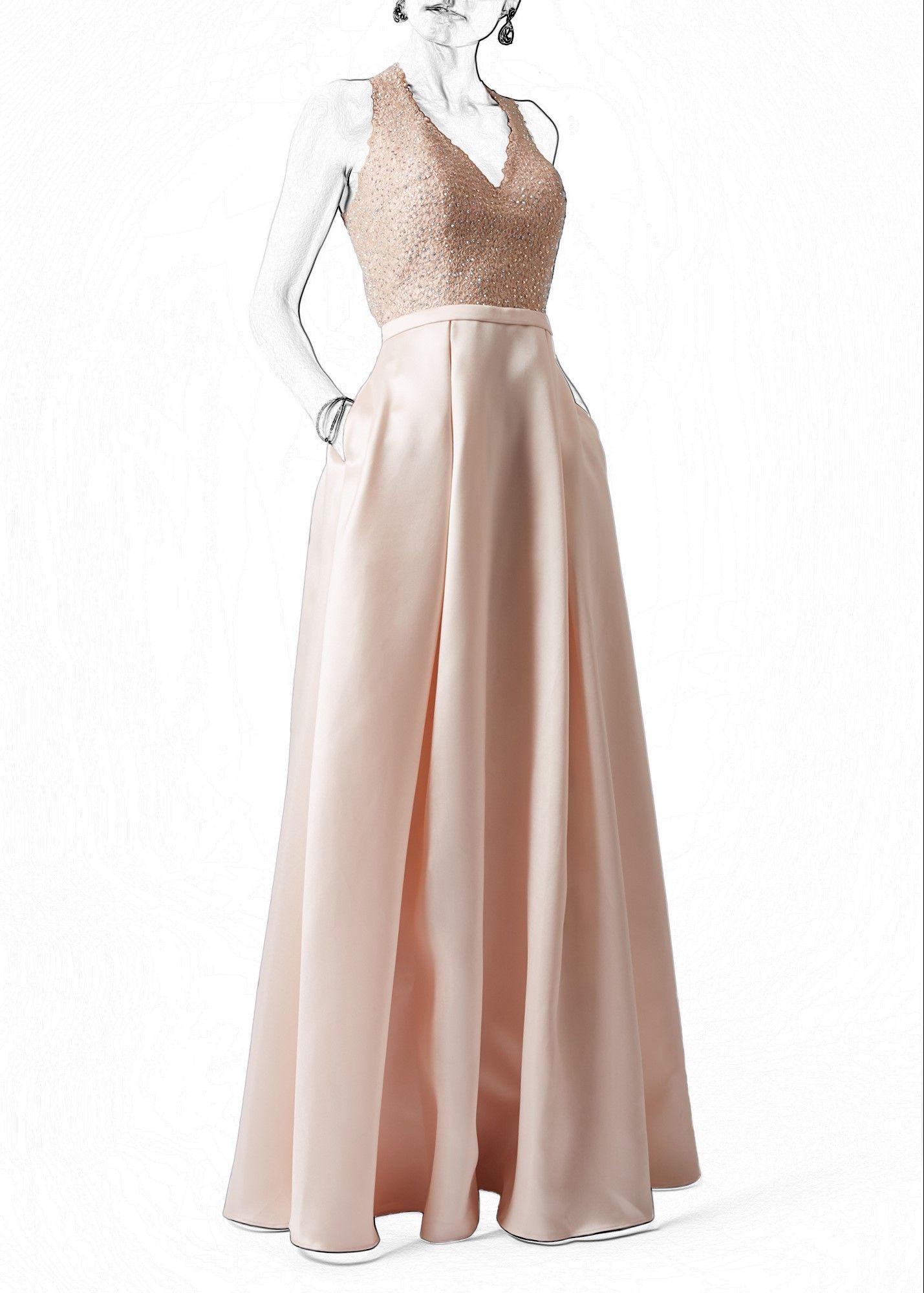 20 Erstaunlich Abendkleid Mascara BoutiqueDesigner Großartig Abendkleid Mascara Vertrieb