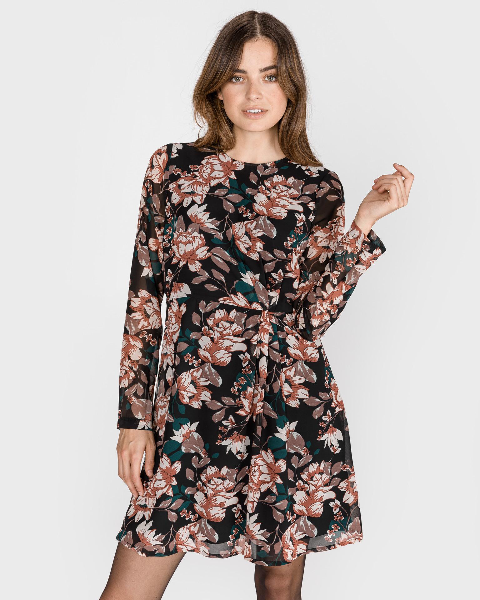 Abend Coolste Abendkleid Vero Moda für 201917 Genial Abendkleid Vero Moda Boutique