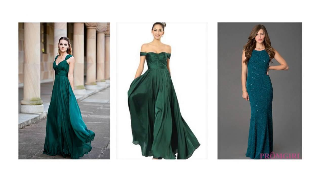 Abend Spektakulär About You Abendkleid Grün StylishAbend Großartig About You Abendkleid Grün für 2019