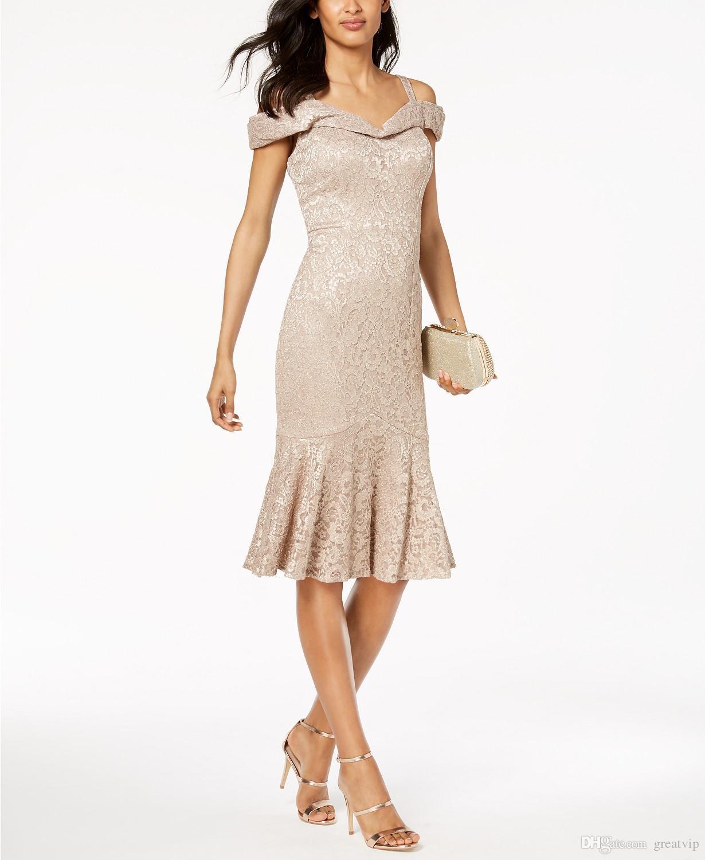 Einzigartig R&M Richards Abendkleider ÄrmelAbend Ausgezeichnet R&M Richards Abendkleider Boutique