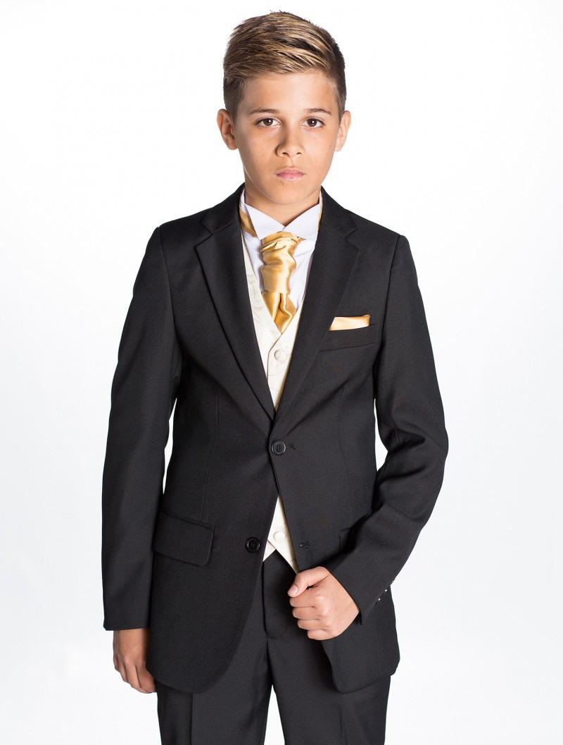 Abend Perfekt Abend Dress Boy Spezialgebiet Elegant Abend Dress Boy Vertrieb