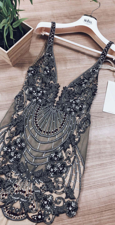 20 Genial Abend Dress Fashion SpezialgebietDesigner Leicht Abend Dress Fashion Boutique