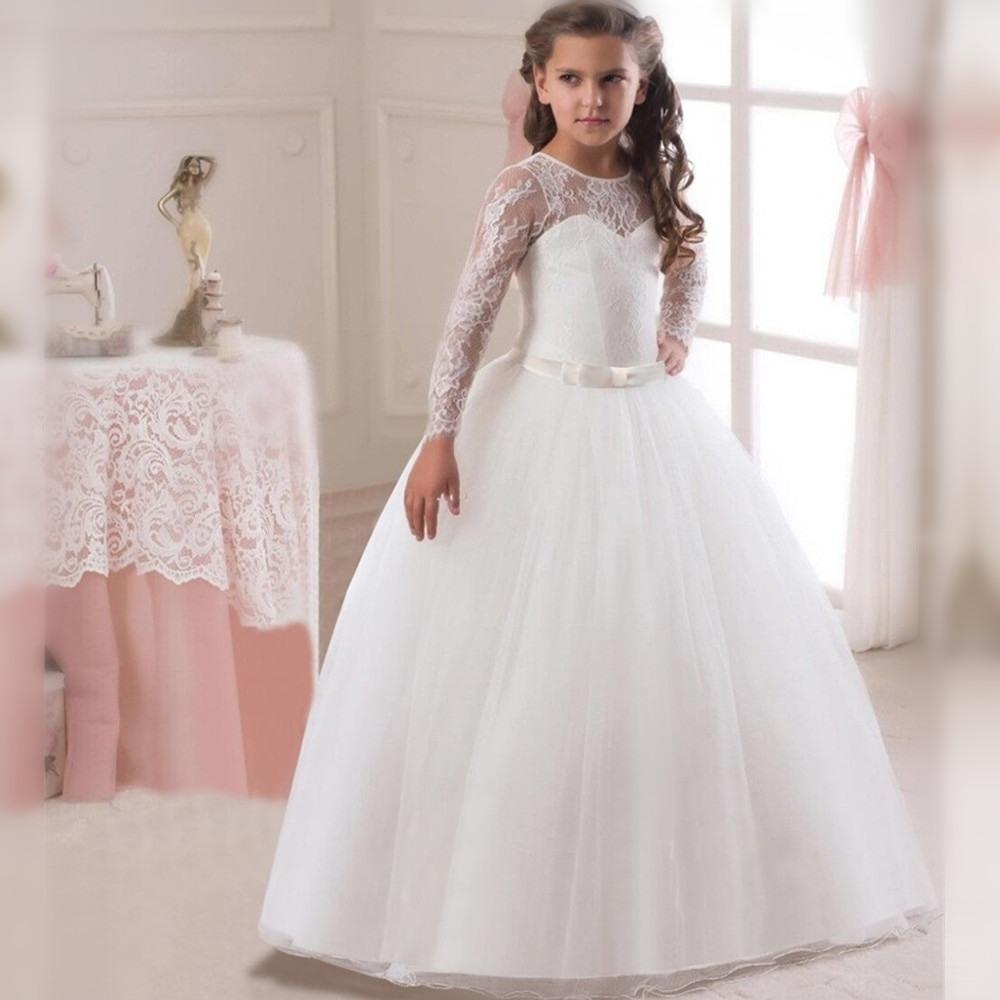15 Elegant Abend Lange Kleider Design15 Leicht Abend Lange Kleider für 2019
