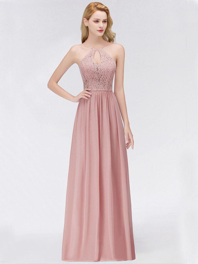 17 Perfekt Abendkleider Ballkleider Lang Design - Abendkleid
