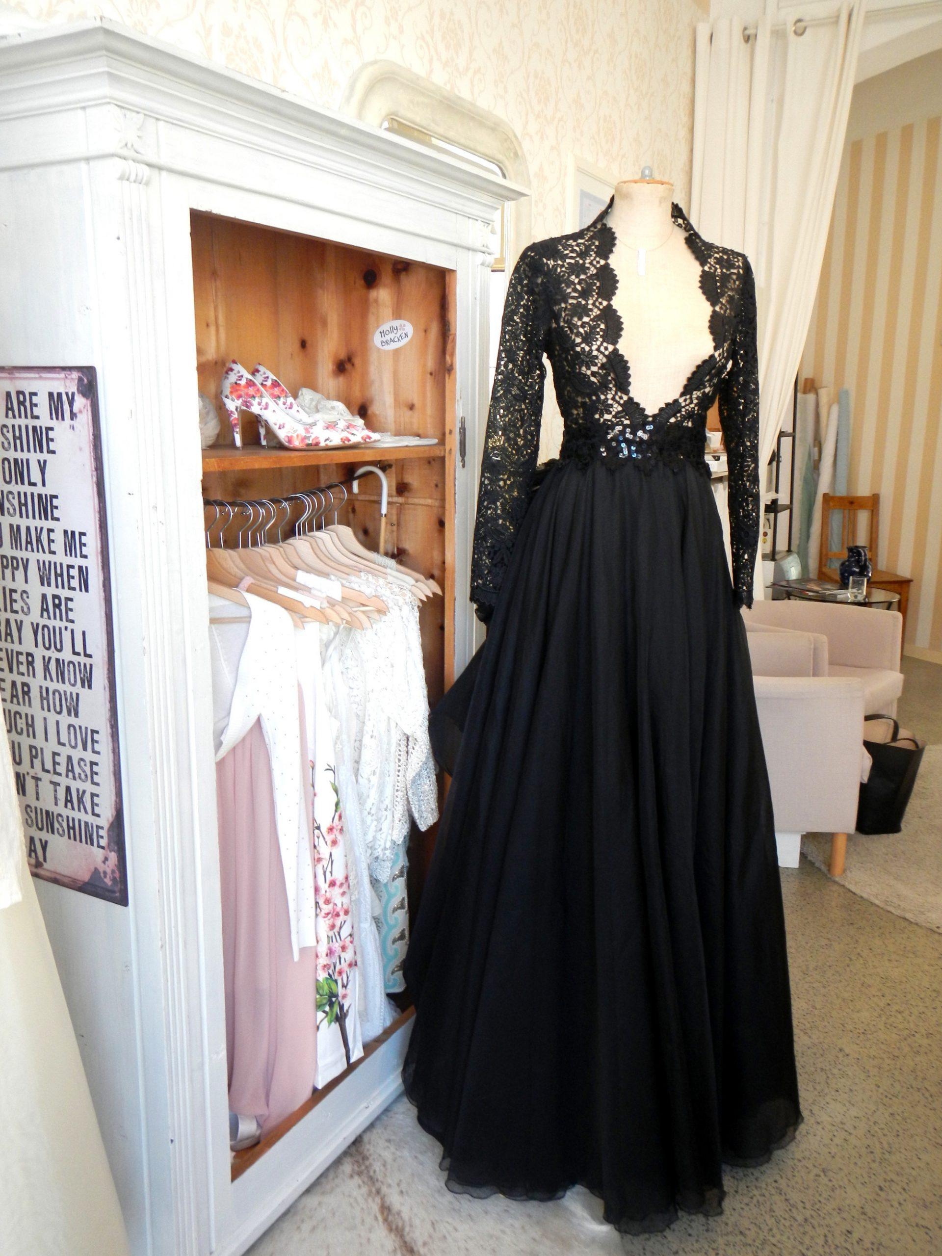 Abend Leicht Abendkleider Salzburg Bester PreisAbend Luxurius Abendkleider Salzburg Boutique