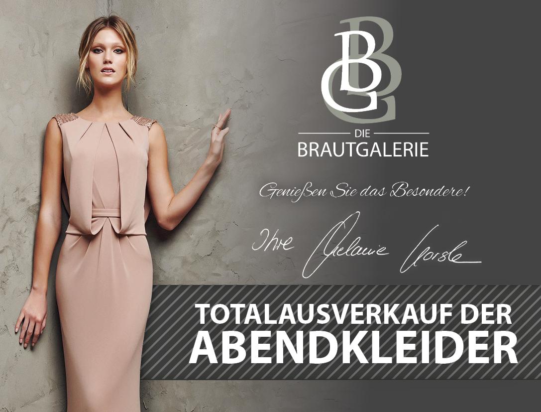 Designer Luxurius Alle Abendkleider BoutiqueFormal Ausgezeichnet Alle Abendkleider Galerie