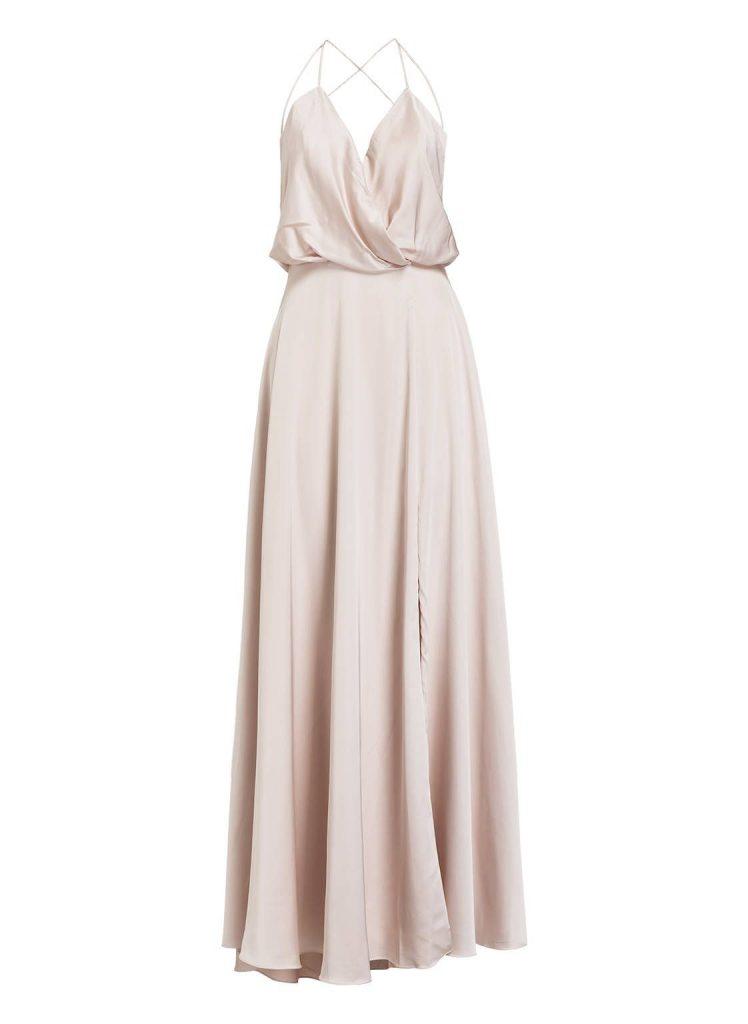 17 Perfekt Breuninger Abendkleid für 2019  Abendkleid
