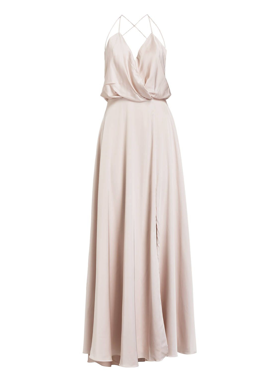 Formal Ausgezeichnet Breuninger Abendkleid Bester PreisAbend Luxus Breuninger Abendkleid Design