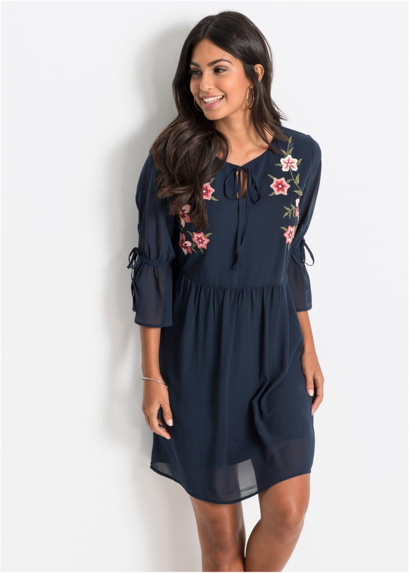 10 Schön Damen Kleider Ab Größe 50 StylishDesigner Genial Damen Kleider Ab Größe 50 Boutique