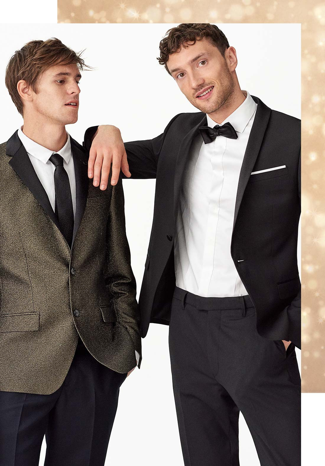 13 Elegant Festliche Abendbekleidung Herren BoutiqueAbend Genial Festliche Abendbekleidung Herren Stylish