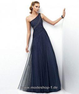 15 Fantastisch One Shoulder Abendkleid Stylish15 Top One Shoulder Abendkleid für 2019