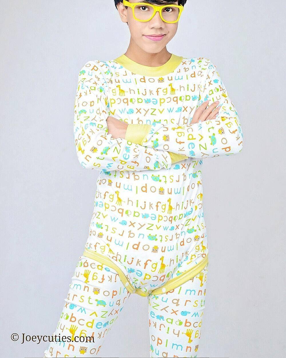 Schön Abend Dress Boy Design Coolste Abend Dress Boy Design