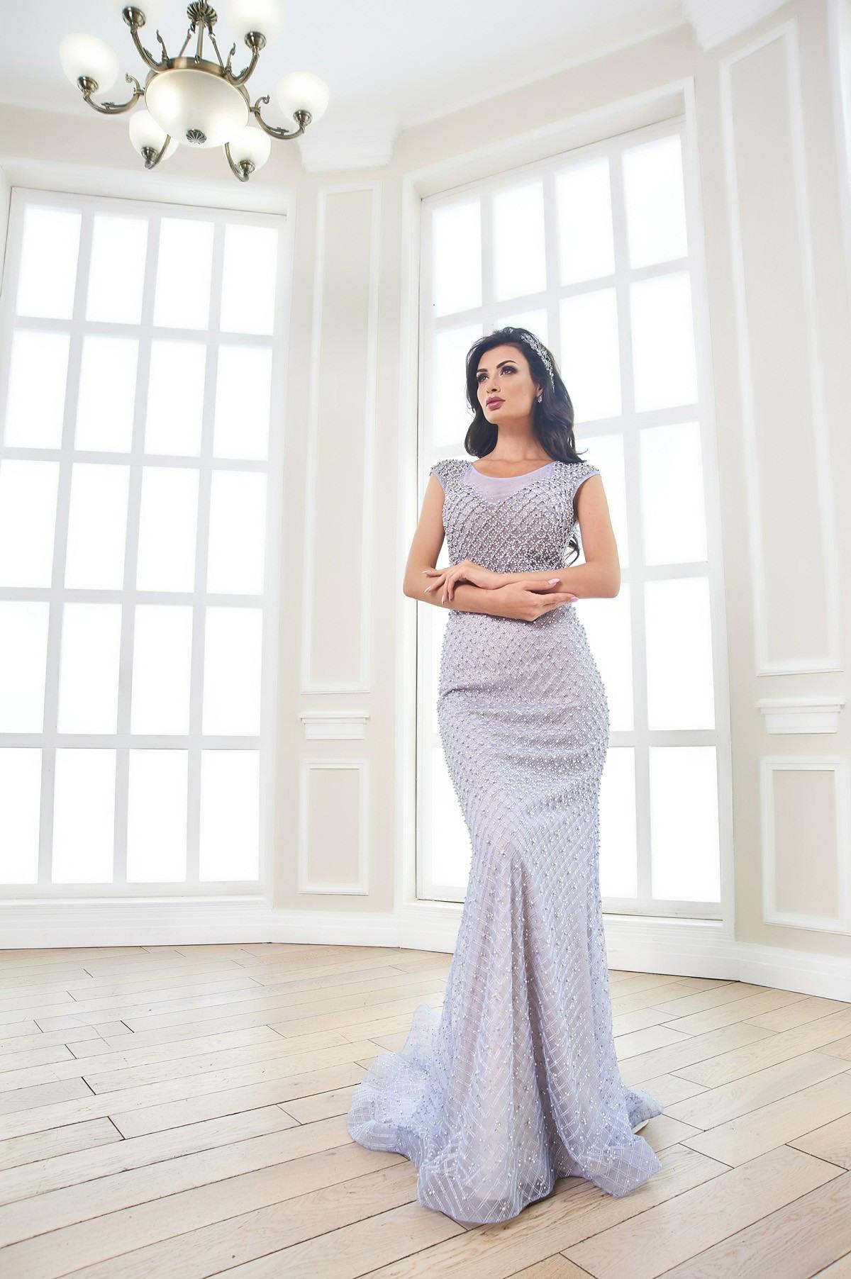 Abend Schön Abend Kleid Mieten Ärmel17 Elegant Abend Kleid Mieten Galerie