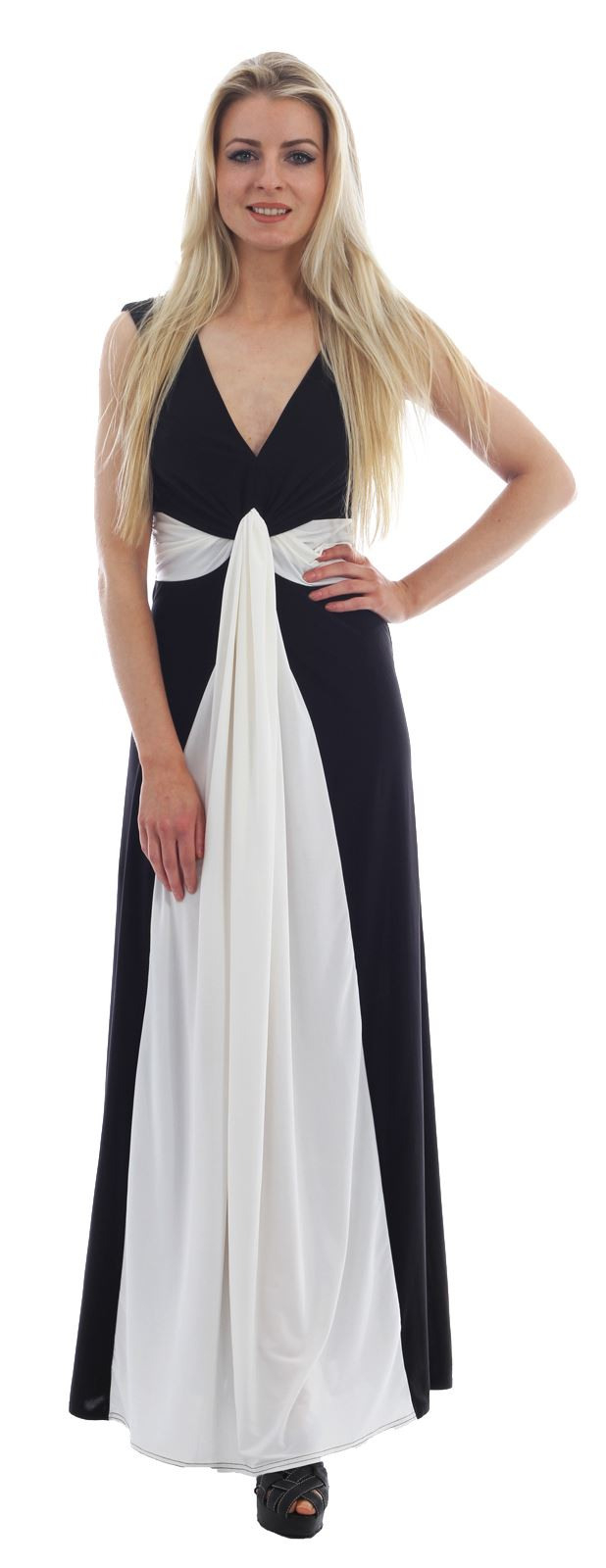 15 Fantastisch Abend Maxi Kleid BoutiqueFormal Schön Abend Maxi Kleid Vertrieb