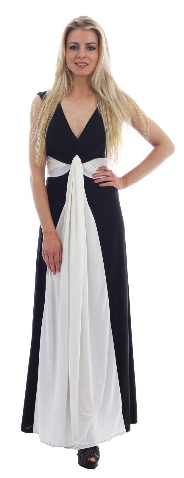 17 Luxus Abend Maxi Kleid GalerieFormal Fantastisch Abend Maxi Kleid Ärmel