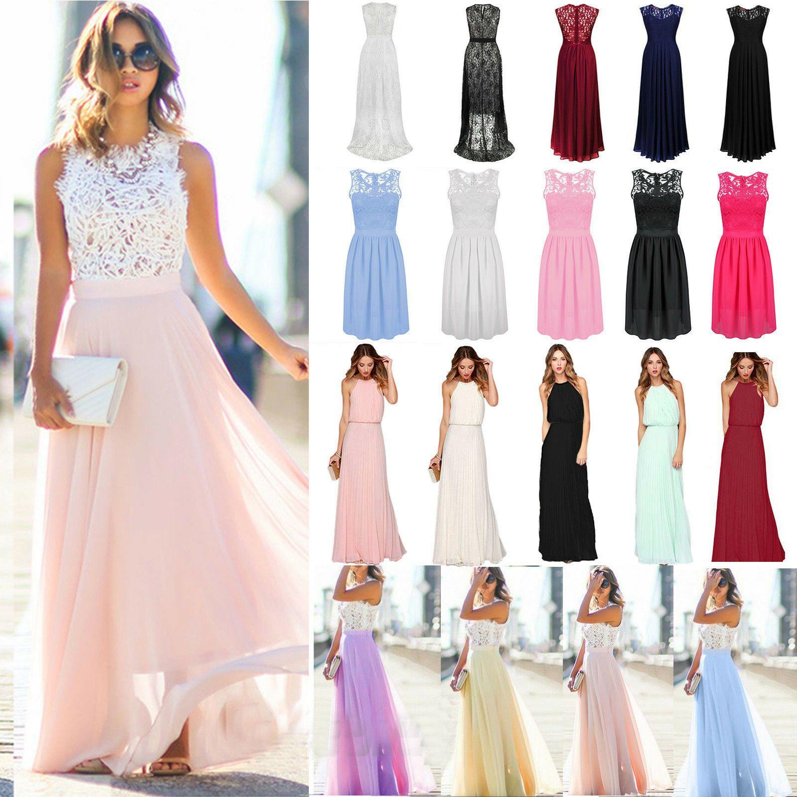 17 Luxus Abendkleid Für Hochzeit Spezialgebiet20 Schön Abendkleid Für Hochzeit Galerie