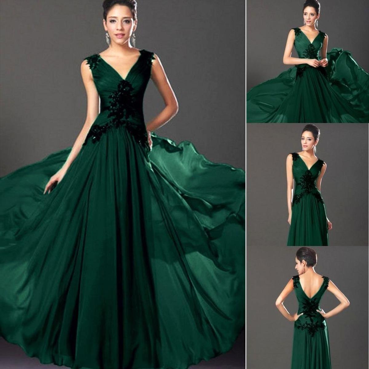 17 Coolste Abendkleid Kaufen Ärmel13 Leicht Abendkleid Kaufen Vertrieb