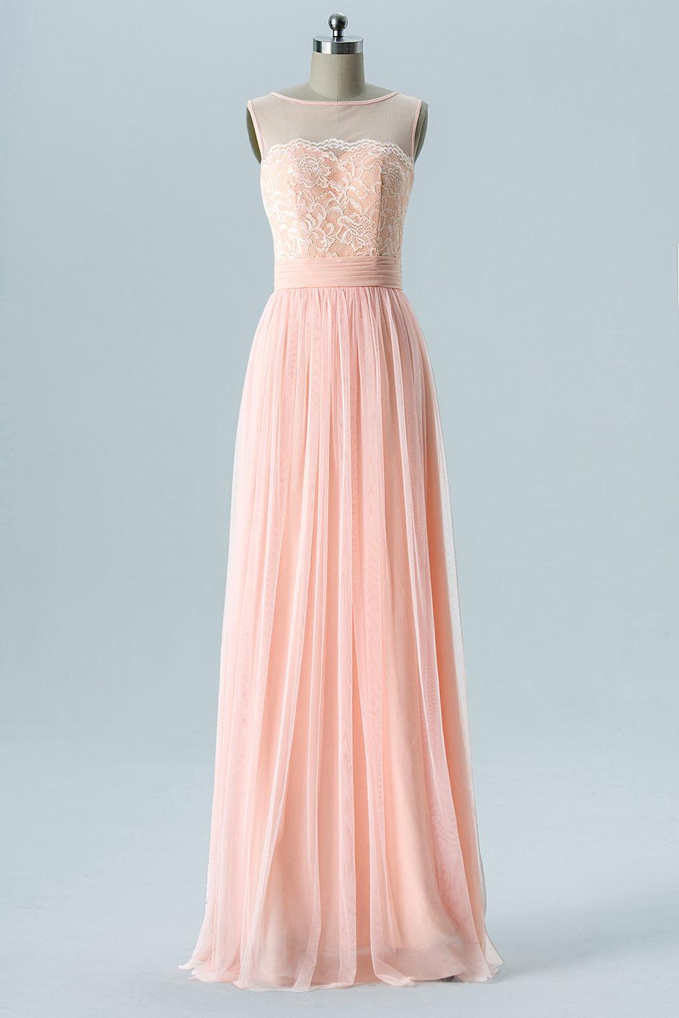 13 Ausgezeichnet Abendkleid Was Drüber Ziehen DesignFormal Ausgezeichnet Abendkleid Was Drüber Ziehen Design