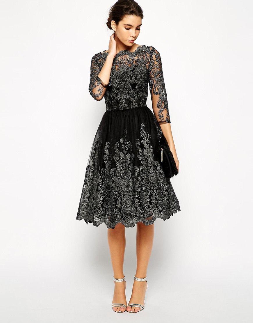 Einfach Abendkleider Chi Chi London Galerie17 Genial Abendkleider Chi Chi London Vertrieb