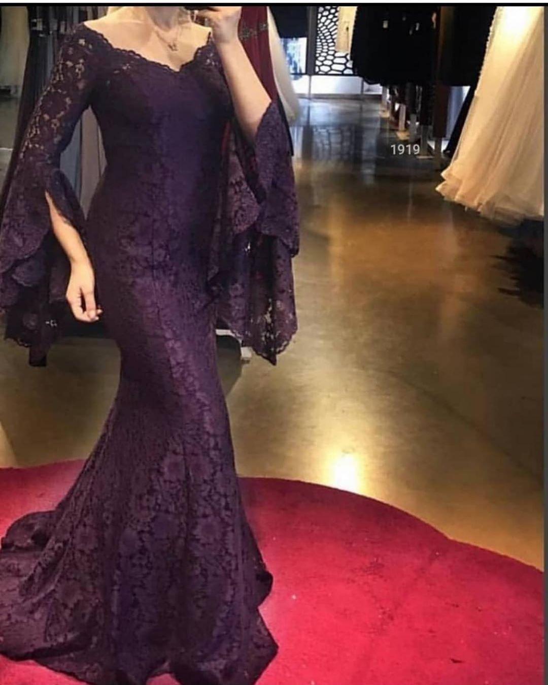 13 Cool Abendkleider Esslingen für 201920 Spektakulär Abendkleider Esslingen Stylish