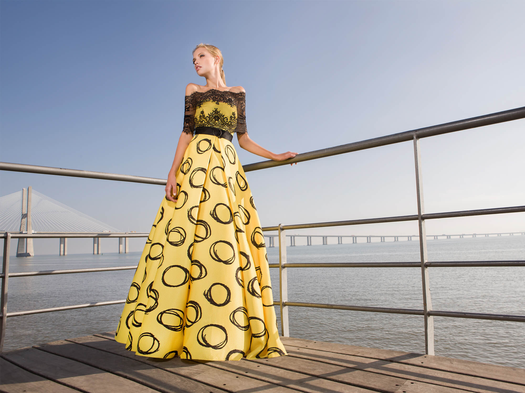 17 Wunderbar Abendkleider In K Größe Ärmel Kreativ Abendkleider In K Größe Spezialgebiet