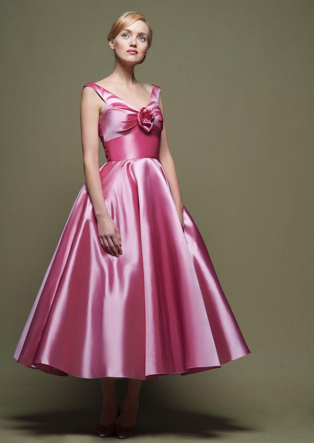 Formal Top Abendkleider Lang Seide Galerie15 Leicht Abendkleider Lang Seide Vertrieb