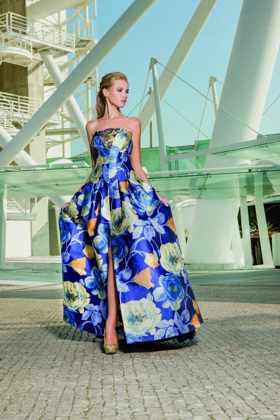 8 Schön Abendkleider Neuss Galerie - Abendkleid