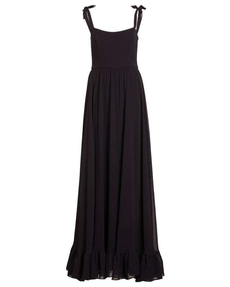 Formal Erstaunlich Abendkleider Young Couture VertriebAbend Erstaunlich Abendkleider Young Couture Vertrieb