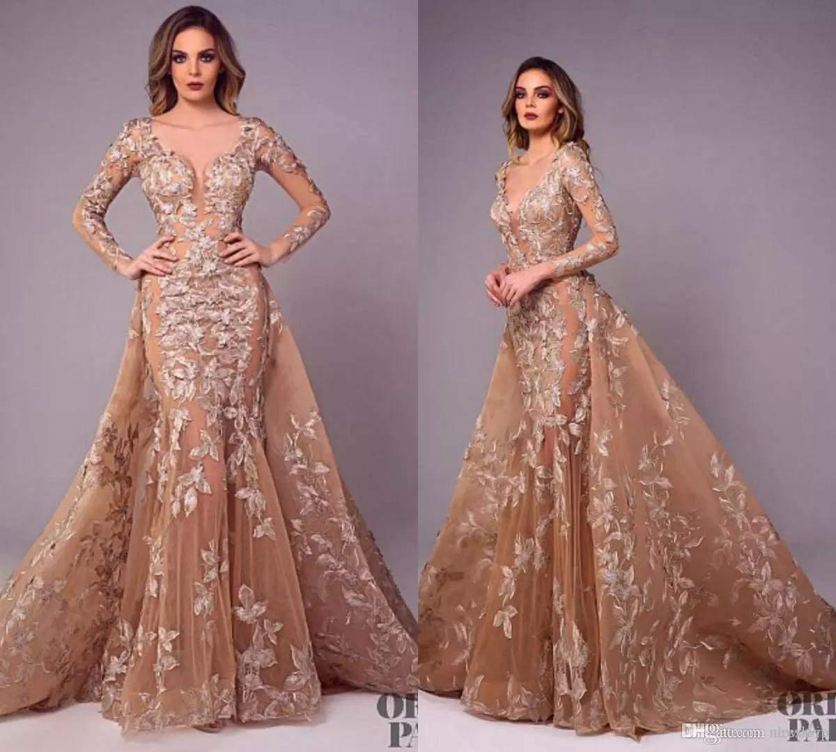 Designer Genial Abendkleider Zug StylishDesigner Luxurius Abendkleider Zug Spezialgebiet