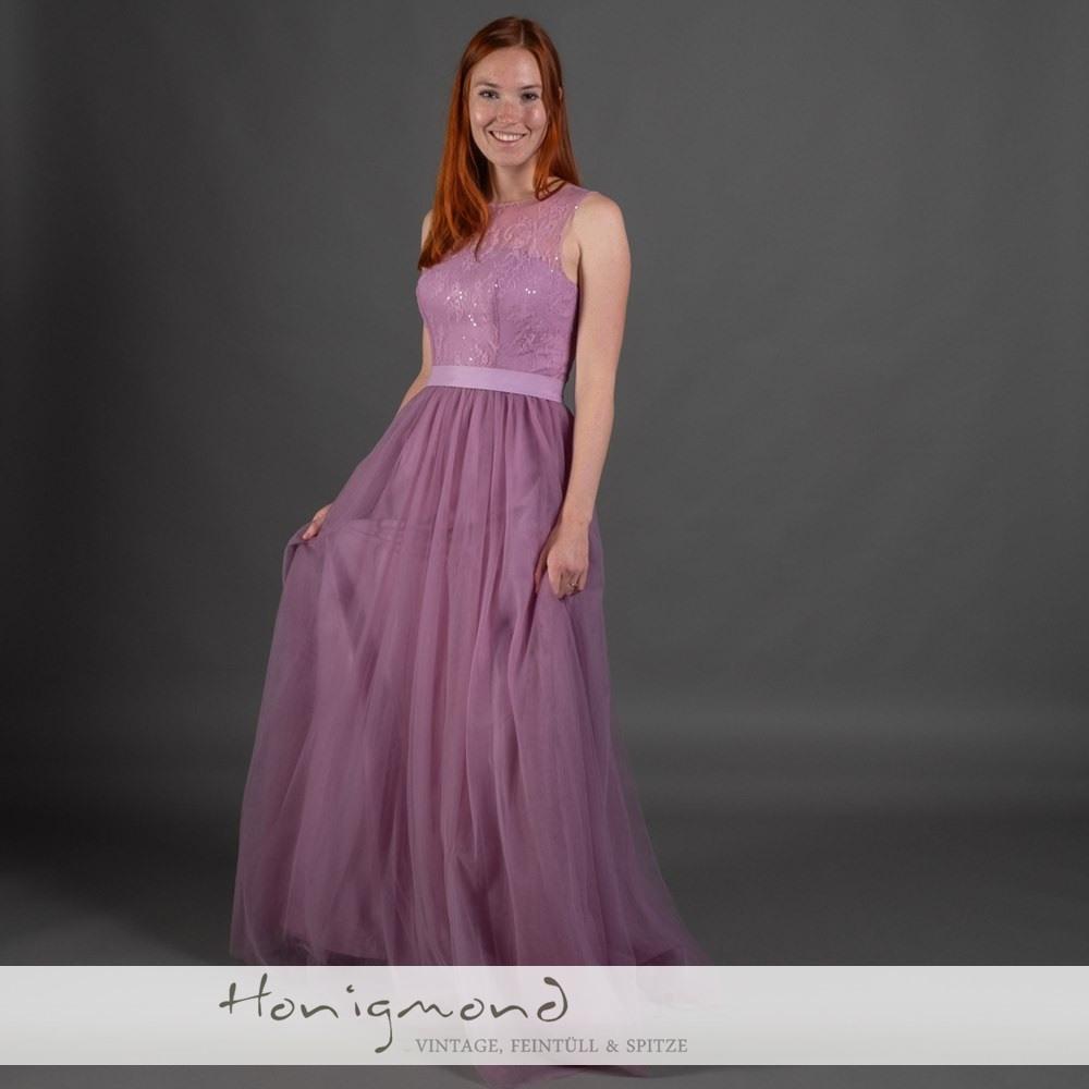 Kleider Zum Vermieten - Abendkleid