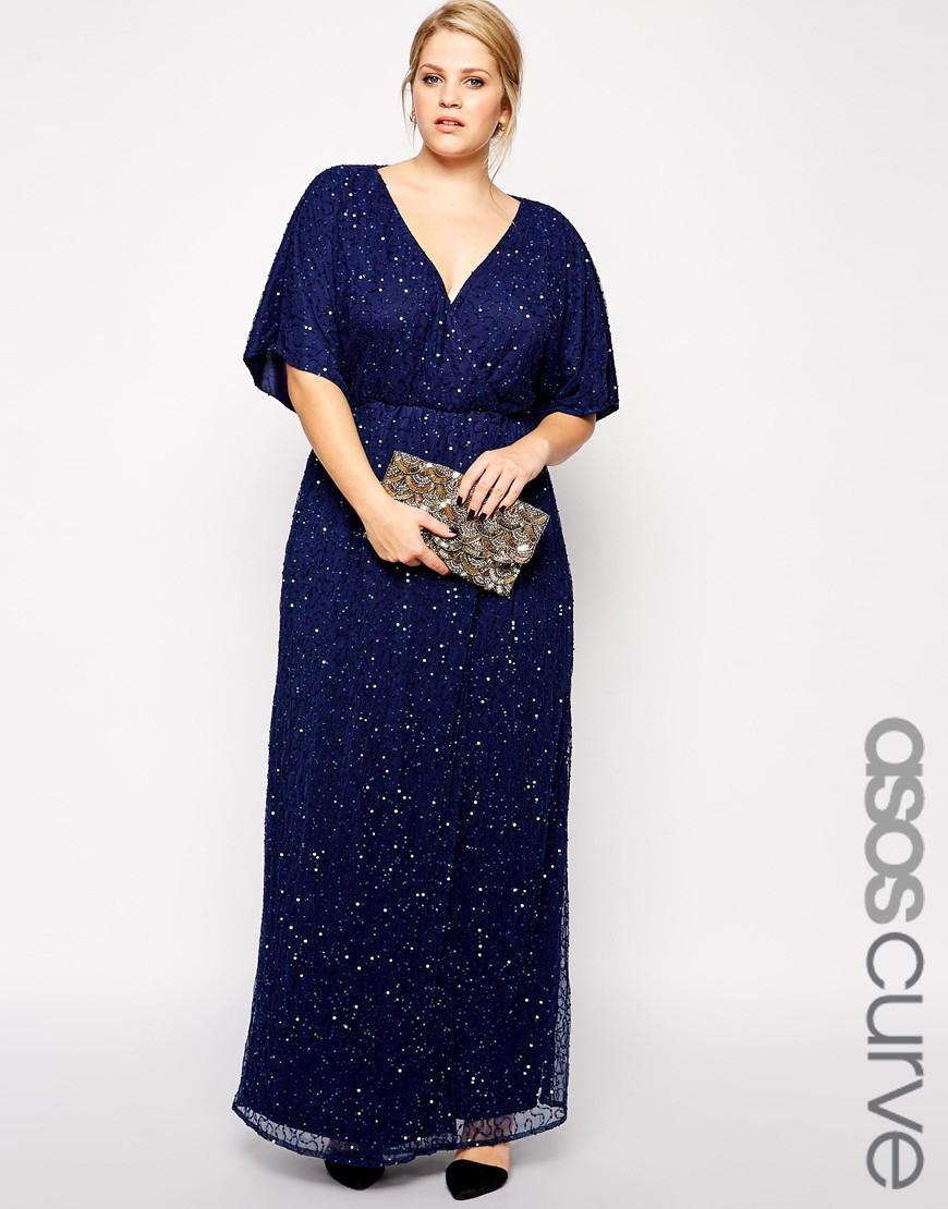 Designer Schön Asos Abendkleider SpezialgebietFormal Erstaunlich Asos Abendkleider Spezialgebiet