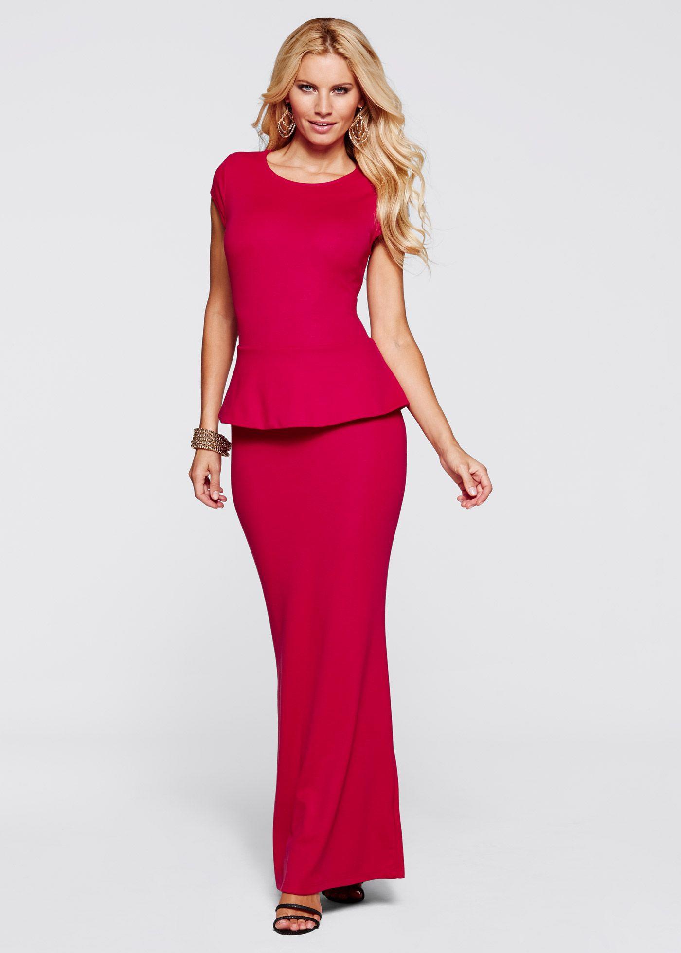 10 Luxus Bon Prix Abend Kleider Stylish Top Bon Prix Abend Kleider Vertrieb