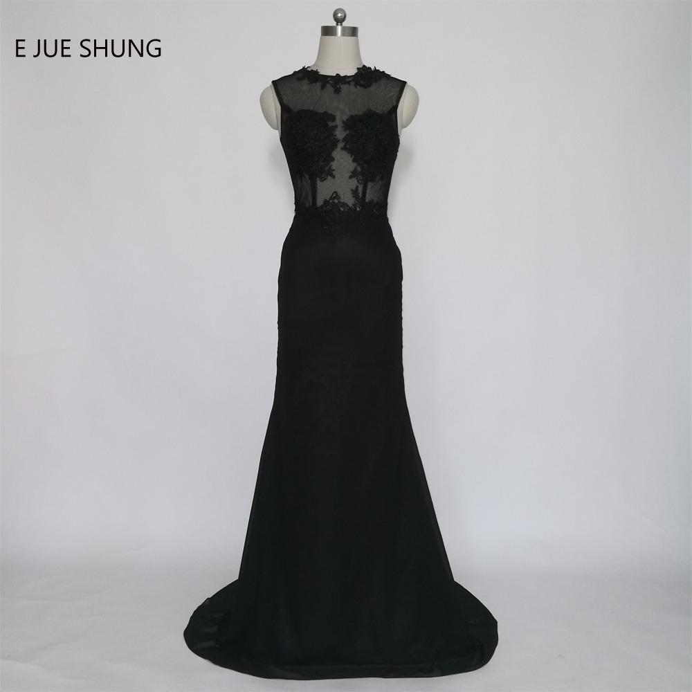 10 Wunderbar E Dress Abendkleider für 2019Formal Einzigartig E Dress Abendkleider Design
