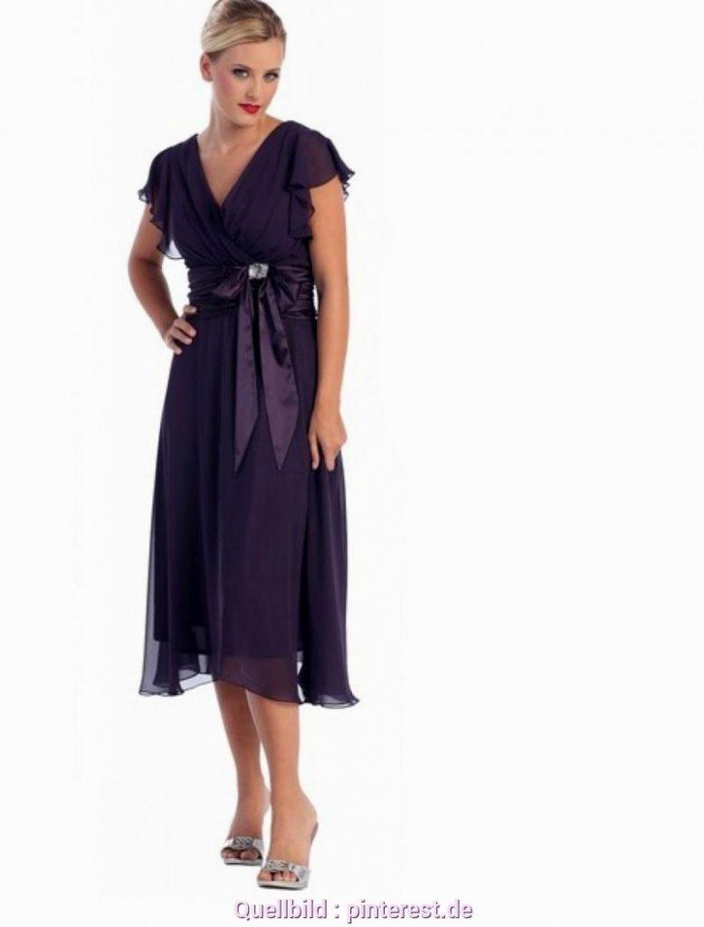 Formal Großartig Elegante Damen Kleider Wadenlang Design13 Fantastisch Elegante Damen Kleider Wadenlang Ärmel