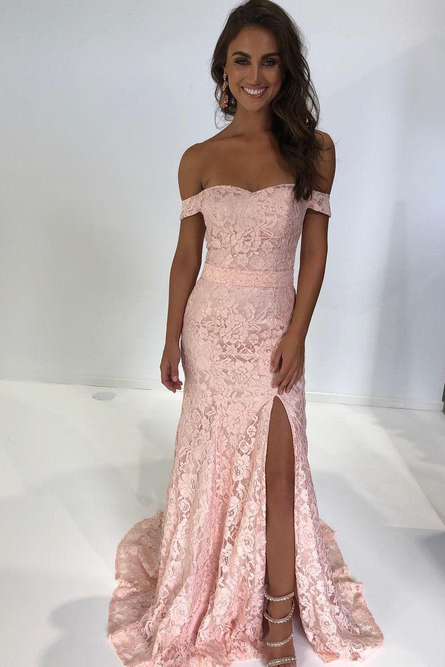 10 Top Enges Langes Abendkleid BoutiqueDesigner Erstaunlich Enges Langes Abendkleid für 2019