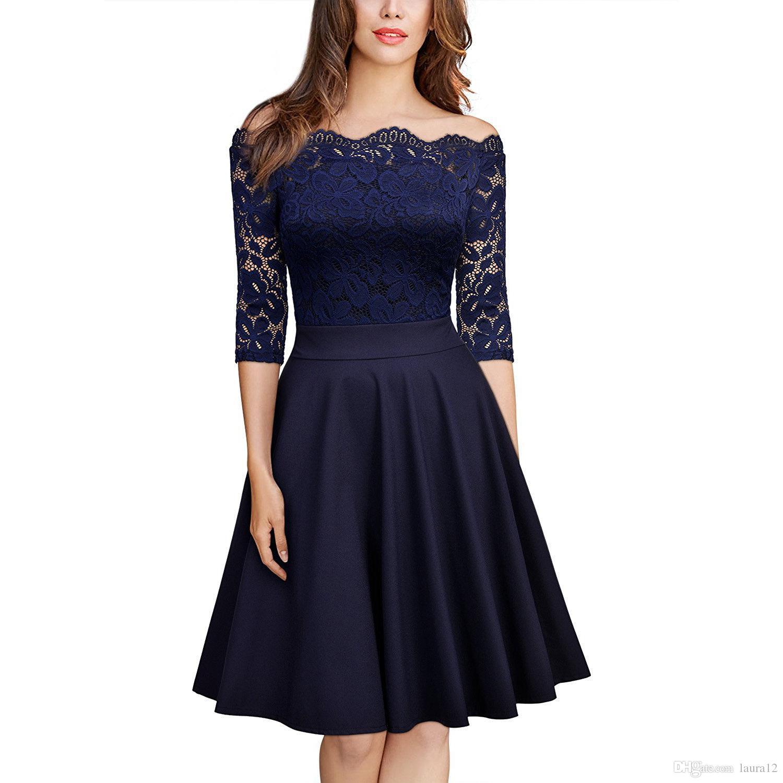 15 Schön Frauen Kleider für 201917 Schön Frauen Kleider Design