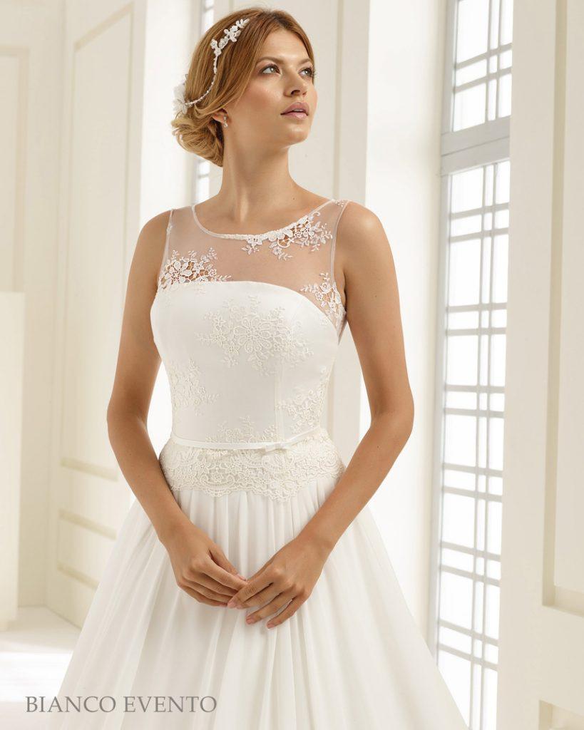 15 Genial Günstige Brautmode Galerie13 Fantastisch Günstige Brautmode Vertrieb
