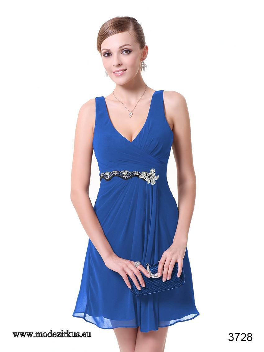 Formal Cool Kurzes Blaues Kleid Ärmel17 Perfekt Kurzes Blaues Kleid Galerie