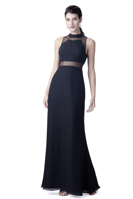 13 Schön Langes Abendkleid Spezialgebiet Erstaunlich Langes Abendkleid Stylish