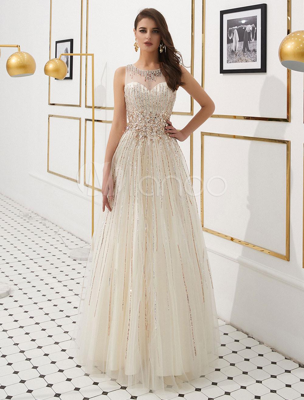 13 Spektakulär Maxi Abend Kleid Ärmel13 Großartig Maxi Abend Kleid Design