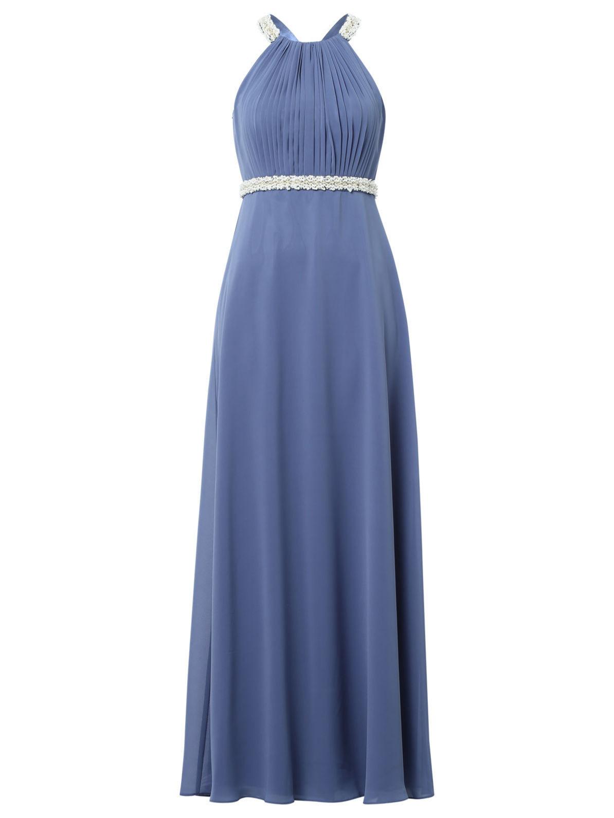20 Coolste Online Kaufen Abend Kleid für 2019 Fantastisch Online Kaufen Abend Kleid Ärmel