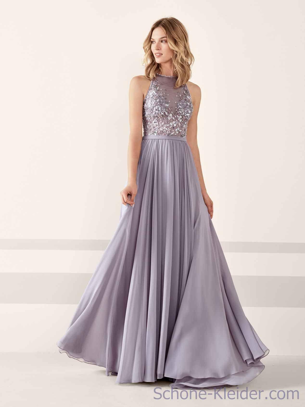 15 Coolste Pronovias Abendkleid Bester Preis20 Genial Pronovias Abendkleid für 2019